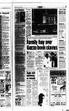 Newcastle Evening Chronicle Monday 02 August 1993 Page 5