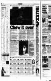 Newcastle Evening Chronicle Monday 02 August 1993 Page 6