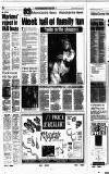 Newcastle Evening Chronicle Monday 02 August 1993 Page 10