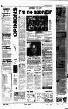 Newcastle Evening Chronicle Monday 02 August 1993 Page 12
