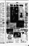 Newcastle Evening Chronicle Tuesday 03 August 1993 Page 3