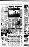 Newcastle Evening Chronicle Tuesday 03 August 1993 Page 6