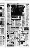Newcastle Evening Chronicle Tuesday 03 August 1993 Page 7