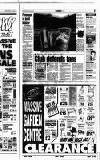 Newcastle Evening Chronicle Tuesday 03 August 1993 Page 15