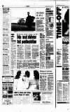 Newcastle Evening Chronicle Tuesday 03 August 1993 Page 20