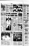 Newcastle Evening Chronicle Tuesday 03 August 1993 Page 28