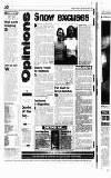 EVENING CHRONICLE, Saturday, December 30, 1996