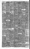 Surrey Advertiser Saturday 11 June 1887 Page 2