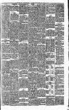 Surrey Advertiser Saturday 11 June 1887 Page 3