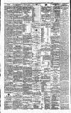 Surrey Advertiser Saturday 11 June 1887 Page 4