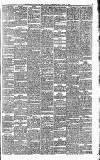 Surrey Advertiser Saturday 11 June 1887 Page 5