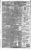 Surrey Advertiser Saturday 11 June 1887 Page 6