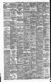 Surrey Advertiser Saturday 11 June 1887 Page 8
