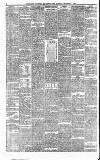 Surrey Advertiser Saturday 03 September 1887 Page 2