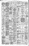 Surrey Advertiser Saturday 03 September 1887 Page 4