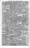Surrey Advertiser Saturday 03 September 1887 Page 6