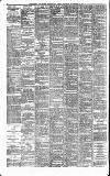 Surrey Advertiser Saturday 03 September 1887 Page 8