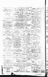 LOWTHER & CAMERON, FAMILY COAT. MERCHANTS. limy description of Coal Supplied in large mall and a.l/rerel t-• • l'cllara. at