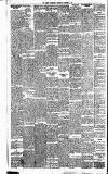 Surrey Advertiser Wednesday 03 January 1900 Page 4
