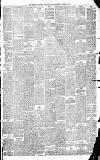 Surrey Advertiser Saturday 04 January 1902 Page 5