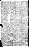 Surrey Advertiser Saturday 04 January 1902 Page 8