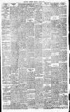 Surrey Advertiser Wednesday 08 January 1902 Page 2