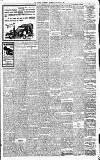 Surrey Advertiser Wednesday 08 January 1902 Page 4