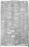 Surrey Advertiser Wednesday 15 January 1902 Page 2