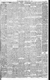 Surrey Advertiser Wednesday 15 January 1902 Page 3