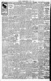 Surrey Advertiser Wednesday 15 January 1902 Page 4