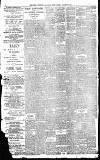 Surrey Advertiser Saturday 25 January 1902 Page 2