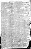 Surrey Advertiser Saturday 25 January 1902 Page 3