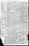 Surrey Advertiser Saturday 25 January 1902 Page 4