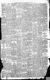 Surrey Advertiser Saturday 25 January 1902 Page 5