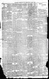 Surrey Advertiser Saturday 25 January 1902 Page 6