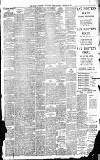 Surrey Advertiser Saturday 25 January 1902 Page 7