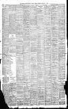 Surrey Advertiser Saturday 25 January 1902 Page 8