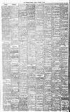 Surrey Advertiser