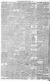 Surrey Advertiser Wednesday 03 September 1902 Page 2