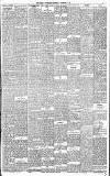 Surrey Advertiser Wednesday 03 September 1902 Page 3
