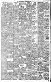Surrey Advertiser Wednesday 03 September 1902 Page 4
