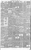 Surrey Advertiser Monday 08 September 1902 Page 2