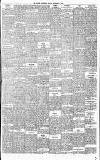 Surrey Advertiser Monday 08 September 1902 Page 3