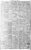 Surrey Advertiser Monday 08 September 1902 Page 4