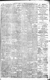 Surrey Advertiser Saturday 20 September 1902 Page 3
