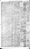 Surrey Advertiser Saturday 20 September 1902 Page 4