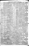 Surrey Advertiser Saturday 20 September 1902 Page 5