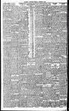 Surrey Advertiser Wednesday 24 September 1902 Page 2