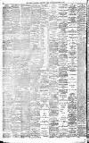 Surrey Advertiser Saturday 27 September 1902 Page 4