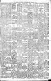 Surrey Advertiser Saturday 27 September 1902 Page 5